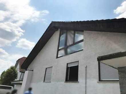 **Gemütliche 1-2 Familienhaus mit 403 qm Wohnfläche **