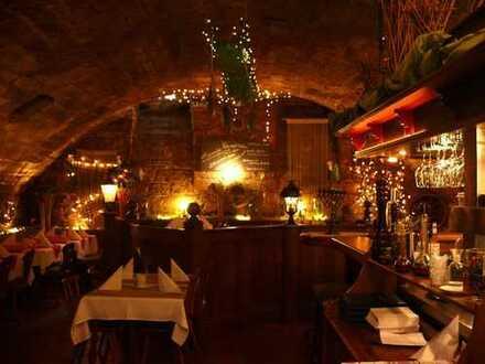 72654 Neckartenzlingen: Lokal mit besonderer Atmosphäre in Kellergewölbe/Nebenräume/Stellplätze