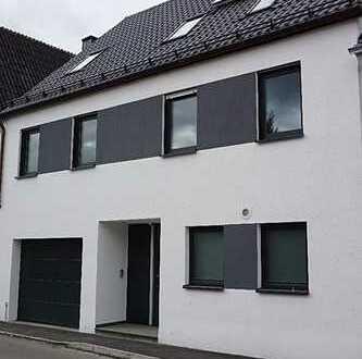 Traum-Haus in Dillingen | Gehobene Ausstattung | Zentral | 214 m², 6 Zimmer