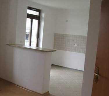 -» Schicke Wohnung mit großem Balkon «-