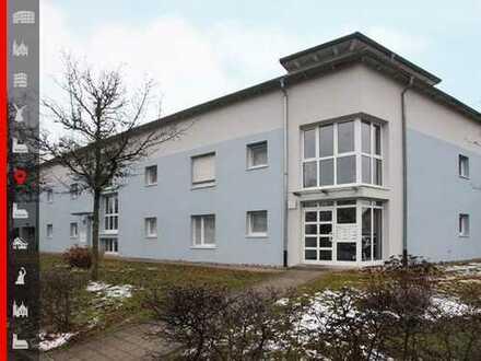 """Bezugsfreie 2-Zimmer-Wohnung zwischen dem """"Schwabinger See"""" und """"BMW"""""""
