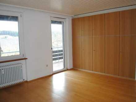 Schöne, geräumige 3,5-Zimmer-Wohnung in Dachsberg (Südschwarzwald)