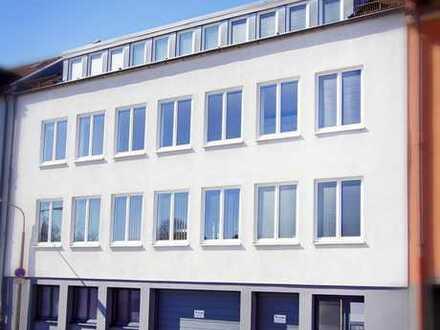 Zentral gelegenes modernes Büro für kreative Köpfe mit New Yorker Flair (möbliert möglich)