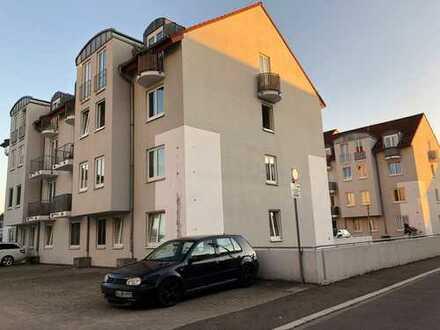 !!! Traitteur Immobilien - Single/ Studenten Apartment nähe HD ruhig gelegen !!!