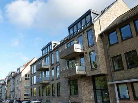Top Lage - Tolle Wohnung
