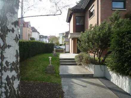 Rarität am Killesberg- Ein Mehrgenerationen-Haus und vieles mehr...!