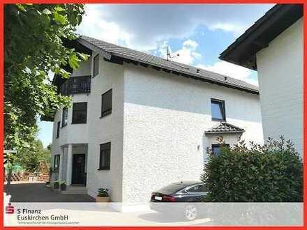 Haus im Haus zur Miete in Bad Münstereifel