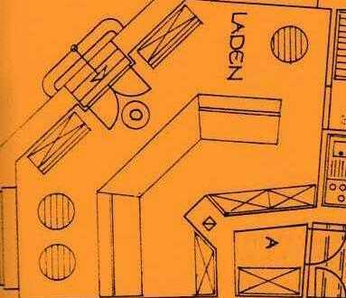 S U P E R gut + S U P E R günstig* Gewerbe zur individuellen Nutzung + Nähe Selgros und Arbeitsamt!