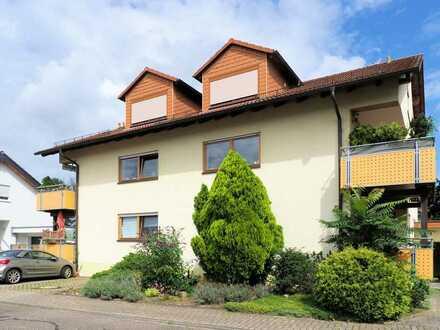 Kleine Wohnung, großer Spaß - Dein Einstieg ins Immobilienglück!