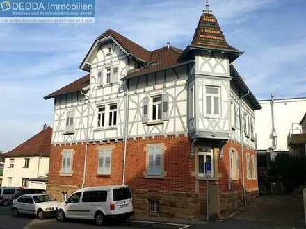 Schöne 2 Zimmer DG-Wohnung in Audi Nähe zu verkaufen!