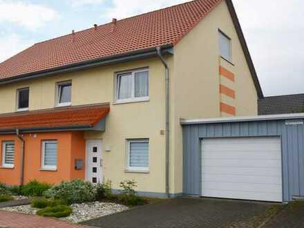 Große DHH in Barsinghausen zu vermieten (rechte Seite)