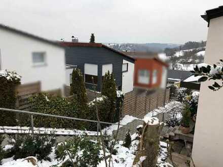 RMH-Haus mit sechs Zimmern in Böblingen (Kreis), Weissach