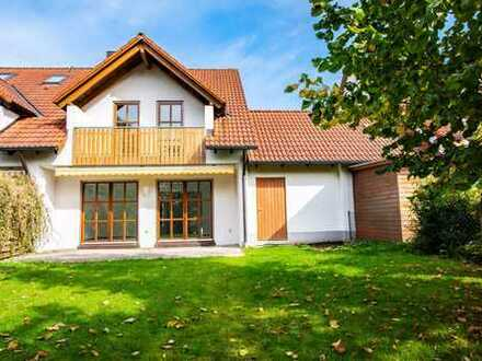 1.300 €, 111 m², 6 Zimmer