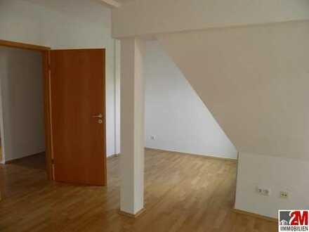 Vermietete Vierraumwohnung im beliebten Stadtteil Plauens