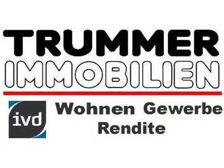 06_VH3586a Moderne Neubauhallen / ca. 7 km südlich von Regensburg