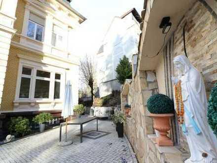 """"""" Von BAIMEX """" Ihr Historisches Baudenkmal   Ihr Mehrgenerationshaus   Ihr Geschäftshaus"""