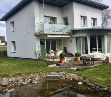 Schönes, geräumiges Haus mit fünf Zimmern in Kassel, Harleshausen
