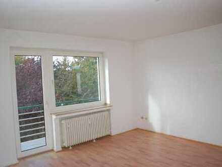 3 Zimmer Wohnung mit Balkon in Frechen Bachem nahe Ortsmitte / BESICHTIGUNGSTERMIN IM TEXT