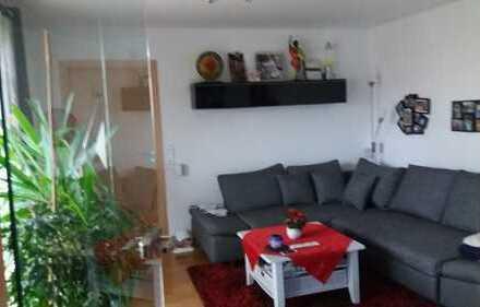 Schöne, helle Zwei-Zimmer-Wohnung in Esslingen (Kreis), Beuren