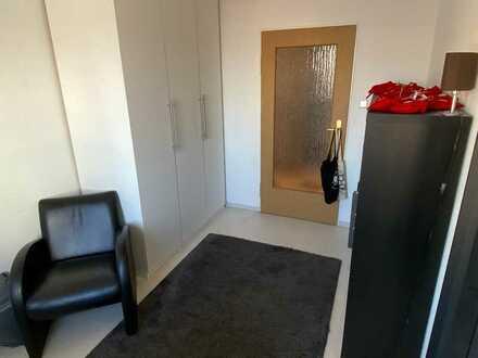 WG-Zimmer in Ludwigshafen/Mitte (Unmittelbare Nähe zu Mannheim)