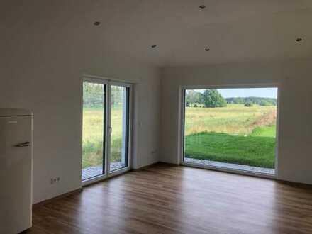 750 €, 56 m², 2 Zimmer