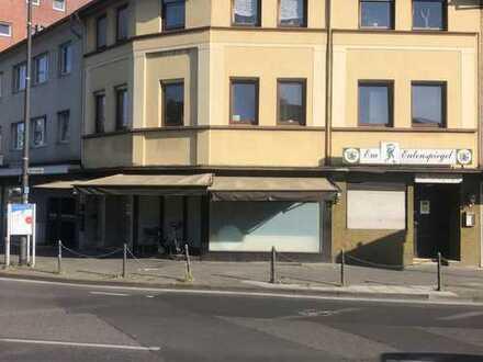 Frankfurter Straße 1, 53840 Troisdorf