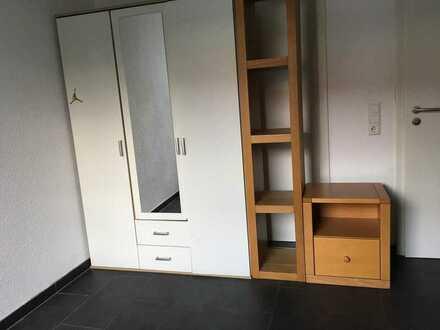 Arbeiterzimmer in Kornwestheim