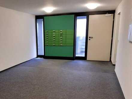 Vermietete Kapitalanlage mit günstiger Anbindung in der Kreisstadt Aichach