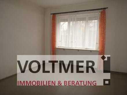 HANDWERKER AUFGEPASST -  neu zu gestaltende Eigentumswohnung in Neunkirchen