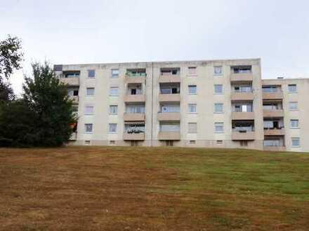 Eigentumswohnung in Arnsberg/ Moosfelde zu verkaufen