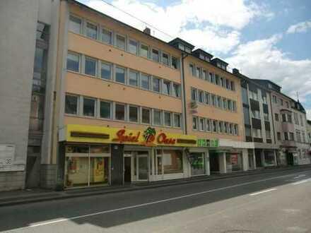 Apartment in Betzdorf Mitte