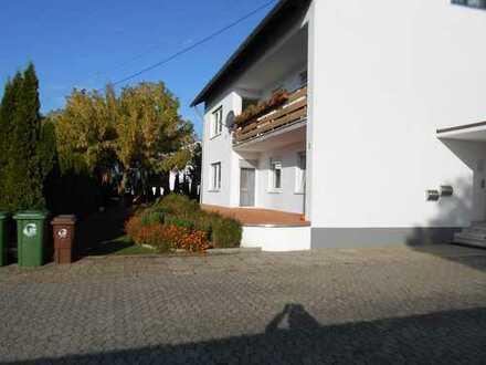Sensationelles Dreifamilienhaus Nähe Reichertshofen