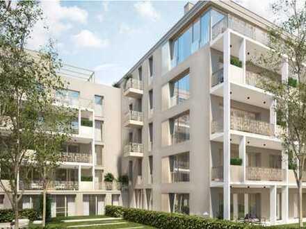 3.700 €, 132 m², 3 Zimmer