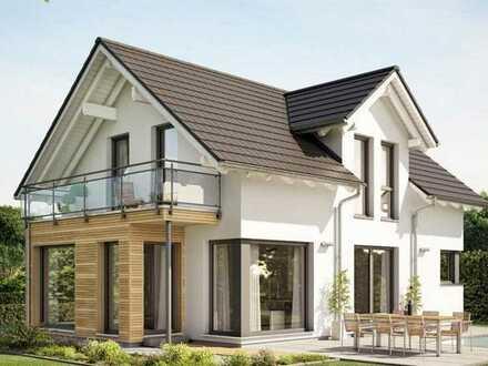 Ihr Traumhaus in Ensdorf