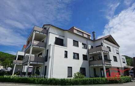 Moderne, hochwertige Eigentumswohnung in Ludwigshafen