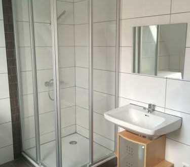 Helles möbliertes 20 qm großes Zimmer in Magstadt