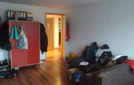 Suchen entspannte/n Mitbewohner/in für wunderbar großes, helles Zimmer!