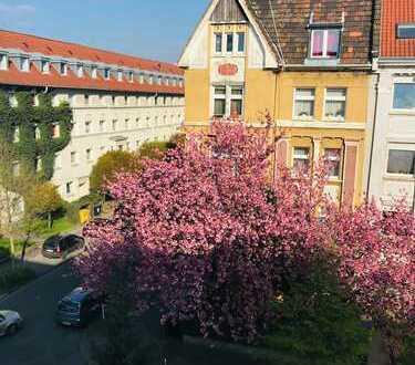 Solides Mehrfamilienhaus als Kapitalanlage in Dortmund zu verkaufen!!