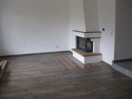 Schönes, geräumiges Haus mit fünf Zimmern in Penzberg (Landkreis Weilheim-Schongau)