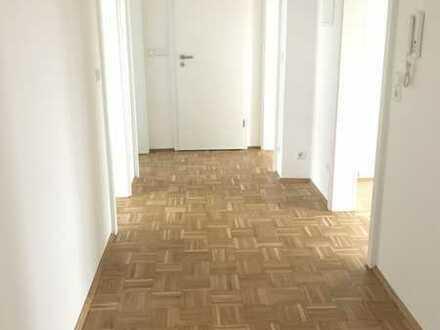 Helle 3-Zimmer-Wohnung in Villingen