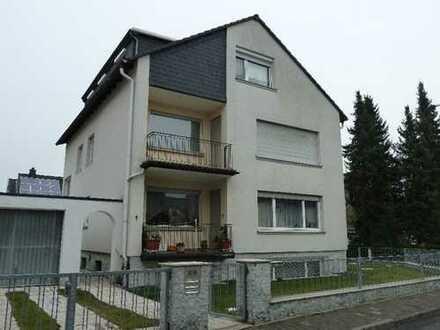 Schöne drei Zimmer Wohnung in Main-Taunus-Kreis, Sulzbach (Taunus)