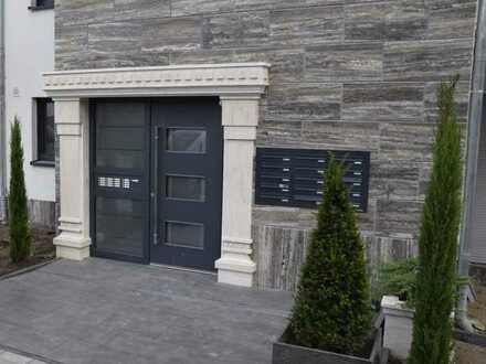 exklusive 4-Zimmer-Maisonette-Wohnung in Düsseldorf-Flingern