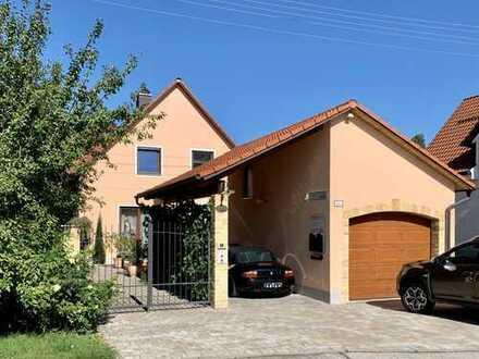1.100 €, 114 m², 3,5 Zimmer
