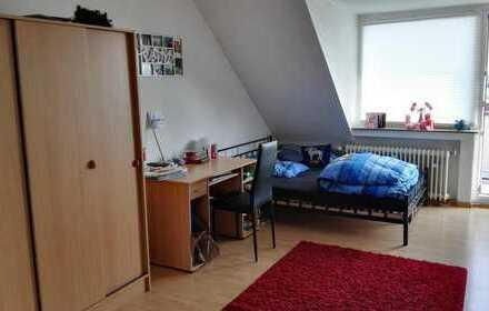 WG Zimmer zum 01.05 in Köln Porz -308€ warm