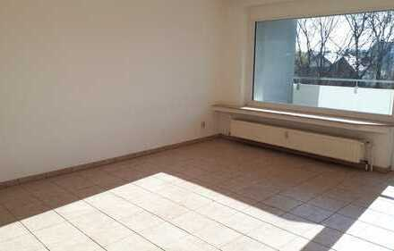 Ansprechende 3-Zimmer-Wohnung mit Balkon im Hammer-Osten