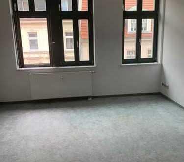 RESERVIERT! Renovierungsbedürftige 2-Raumwohnung in Leipzig