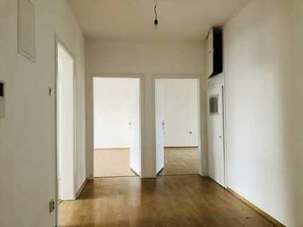 MA-Oststadt - Renovierte 5 ZKB- Wohnung ca. 145 m²