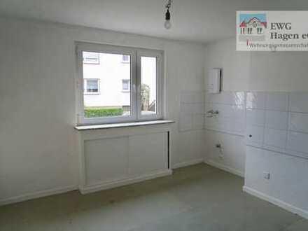 EWG study – Ideale Wohnungen für Studenten und Azubis!