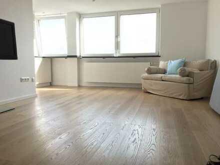 Modernes 1 Zimmerappartement ab sofort zu vermieten