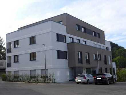 WOHNPARK AM POSTHALTER (Haus 1) - Wohnung 6